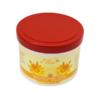 Kép 2/3 - Körömvirág krém / 500 ml