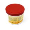 Kép 3/3 - Körömvirág krém / 500 ml