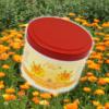 Kép 1/3 - Körömvirág krém / 500 ml