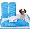 Kép 2/3 - Helyhez szoktató pelenka / Szobatisztaságra nevelő kutyapelenka - 36 db