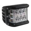 Kép 4/4 - Side Shooter LED munkalámpa gépjárművekre / 36W, 121 fok
