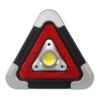 Kép 2/5 - Ledes elakadásjelző háromszög – világításként is használható