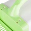 Kép 3/7 - Macskaalom lapát tartóval / alomlapát beépített tartállyal