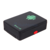Kép 2/5 - Mini A8 GSM/GPRS/GPS nyomkövető és helymeghatározó - GPS tracker