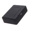 Kép 3/5 - Mini A8 GSM/GPRS/GPS nyomkövető és helymeghatározó - GPS tracker