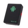 Kép 4/5 - Mini A8 GSM/GPRS/GPS nyomkövető és helymeghatározó - GPS tracker