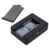 Kép 5/5 - Mini A8 GSM/GPRS/GPS nyomkövető és helymeghatározó - GPS tracker