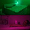 Kép 2/7 - Ledes szappanadagoló fény- és mozgásérzékelővel