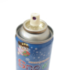 Kép 2/3 - Műhó spray / 250 ml