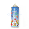 Kép 3/3 - Műhó spray / 250 ml