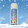 Kép 1/3 - Műhó spray / 250 ml