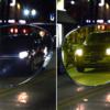 Kép 3/3 - Eagle Eye - szemüveg éjszakai vezetéshez