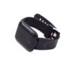 Kép 2/5 - ID116 Plus aktivitásmérő okosóra / fitnesz karkötő pulzus- és vérnyomásméréssel