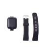 Kép 3/5 - ID116 Plus aktivitásmérő okosóra / fitnesz karkötő pulzus- és vérnyomásméréssel