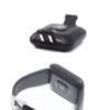 Kép 5/5 - ID116 Plus aktivitásmérő okosóra / fitnesz karkötő pulzus- és vérnyomásméréssel