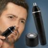 Kép 3/3 - Elektromos orrszőrnyíró és szakállvágó készülék