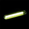 Kép 3/3 - USB-ről tölthető Tech Light LED lámpa piros-kék villogóval és zoom funkcióval