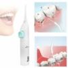 Kép 5/7 - Higiénikus fogzuhany / fogköztisztító szájzuhany – felejtsd el a fogselymet!
