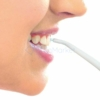 Kép 7/7 - Higiénikus fogzuhany / fogköztisztító szájzuhany – felejtsd el a fogselymet!