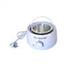 Kép 2/4 - ProWax elektromos gyantamelegítő készülék - 500 ml