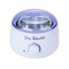 Kép 3/4 - ProWax elektromos gyantamelegítő készülék - 500 ml