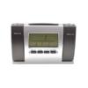 Kép 2/5 - Dupla projektoros digitális óra hőmérővel (DS-503)