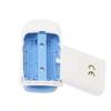 Kép 5/5 - Ujjra csíptethető pulzoximéter / oxigénszint- és pulzusmérő