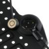 Kép 4/4 - Csúszásmentes autós telefontartó és töltő