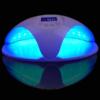 Kép 1/4 - SUN669 kétkezes LED/UV lámpa műkörömhöz