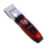Kép 3/4 - RFC-208 profi hajnyírógép / cserélhető akkumulátorokkal