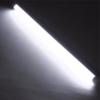 Kép 3/3 - 60 cm-es T5 LED fénycső armatúrával, kapcsolóval és villásdugóval / 8W=80W