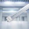 Kép 1/5 - 120 cm T8 LED fénycső neon helyére is / 18W - egysoros
