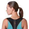 Kép 1/4 - Dr. Fix tartásjavító hátpánt / az egészséges hát érdekében