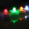 Kép 1/2 - LED teamécses, 1 db - vízálló kivitel