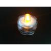 Kép 2/2 - LED teamécses, 1 db - vízálló kivitel
