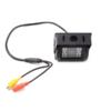 """Kép 3/5 - Vezeték nélküli tolatókamera szett 7""""-os TFT LCD monitorral, 2 db éjjellátó kamerával – teherautókhoz, munkagépekhez"""