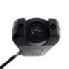 Kép 3/4 - Ultrahangos kutyariasztó, LED világítással