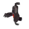 Kép 3/7 - Univerzális állítható telefontartó kerékpárra