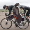 Kép 1/7 - Univerzális állítható telefontartó kerékpárra
