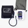 Kép 2/3 - Digitális vérnyomásmérő / felkaros kivitel, nagy pontossággal