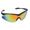 Kép 2/4 - Taktikai sportnapszemüveg / Vezetést segítő szemüveg polarizált lencsékkel