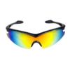 Kép 3/4 - Taktikai sportnapszemüveg / Vezetést segítő szemüveg polarizált lencsékkel