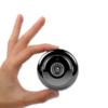 Kép 2/3 - VR biztonsági kamera / mozgásérzékelő + WiFi