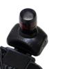 Kép 3/3 - Xenon projector zoom fejlámpa