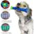 Fogtisztító gumicsont kutyáknak / kutya fogkefe