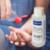Antibakteriális kézfertőtlenítő gél, 100 ml / 75% alkoholtartalommal