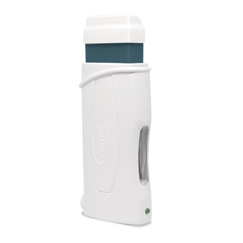 Gyantamelegítő patronos gyantákhoz / 100 milliliteres, görgős patronokhoz / AF3088