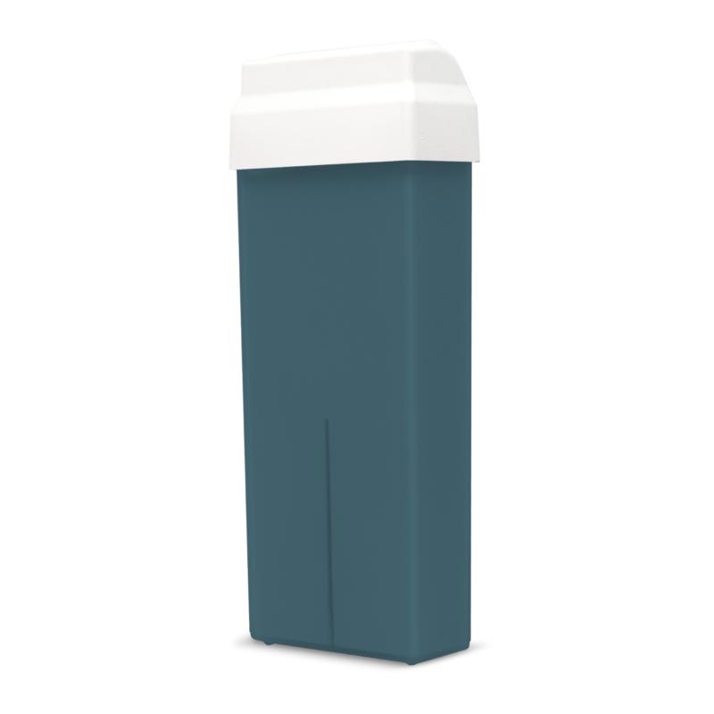 Gyantapatron / 100 ml / Azulene