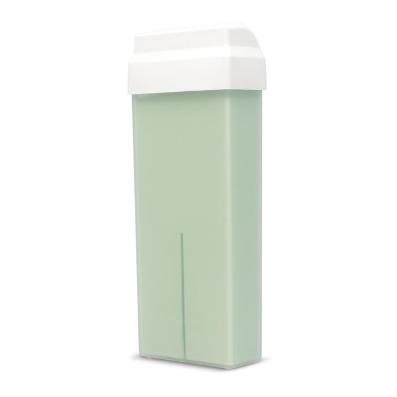 Gyantapatron / 100 ml / Aloe Vera