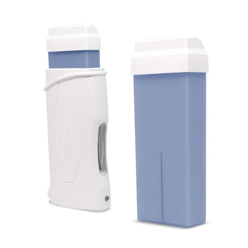 Gyantapatron / 100 ml / Azzurra Al Talco